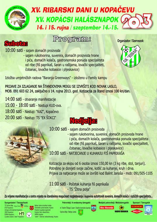 ribarski_dani-program