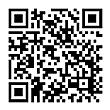 QR hrvatska verzija android aplikacije TZ Bilje